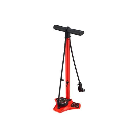 Specialized Air Tool Comp Floor Pump 2021