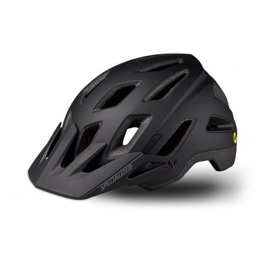 Specialized Ambush Comp Helmet Angi Mips 2021