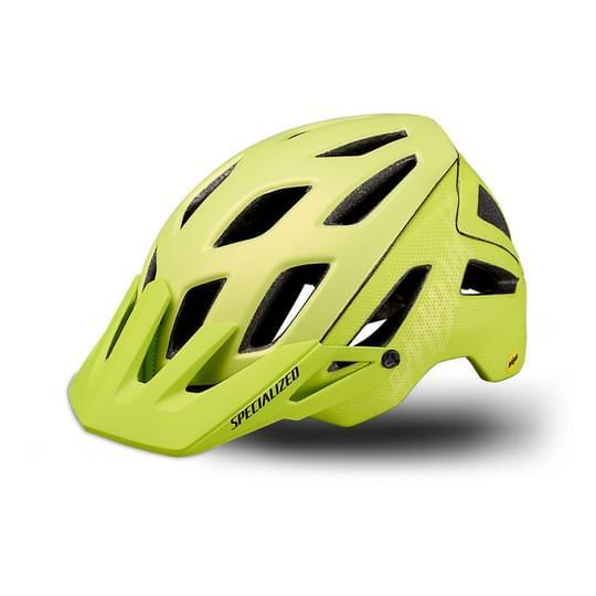 Specialized Ambush Helmet Angi Mips 2021