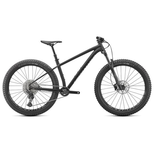 Specialized Fuse 27 5