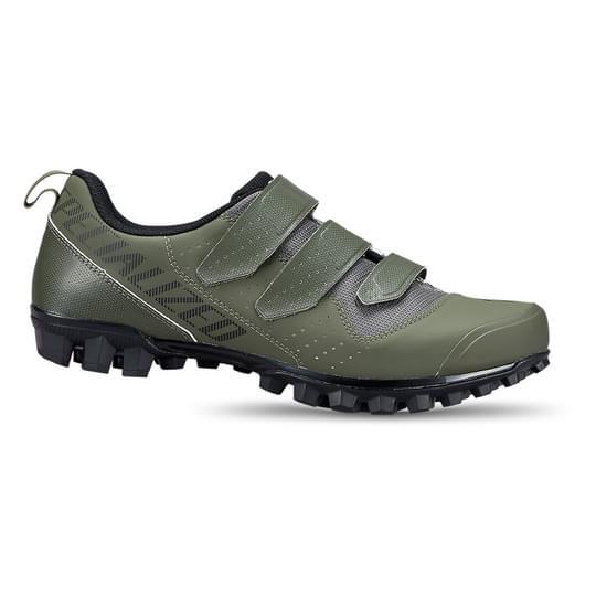Specialized Recon 1 0 Mtb Clip Shoe 2021