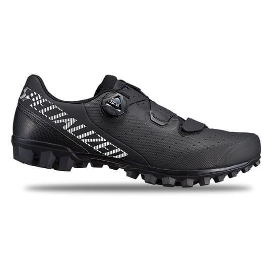 Specialized Recon 2 0 Mtb Clip Shoe 2021