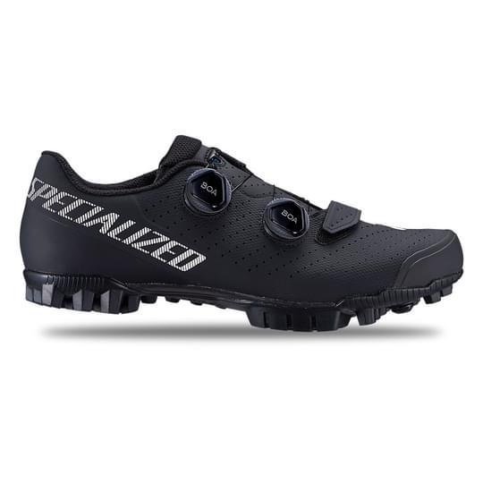 Specialized Recon 3 0 Mtb Clip Shoe 2021
