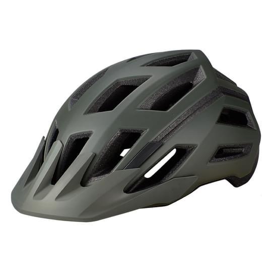 Specialized Tactic 3 Helmet Mips 2021