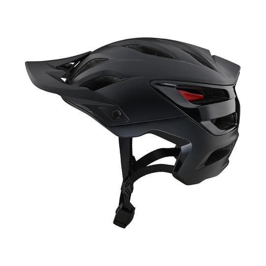 Troy Lee Designs A3 Mips Helmet 2021