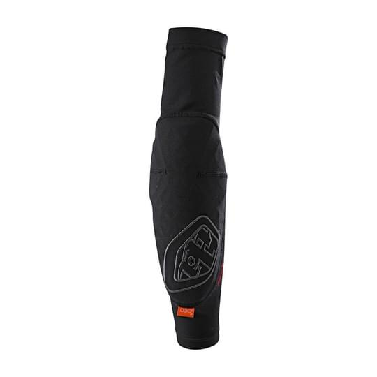 Troy Lee Designs Stage Elbow Guard