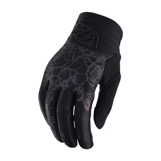Troy Lee Designs Womens Luxe Glove 2021