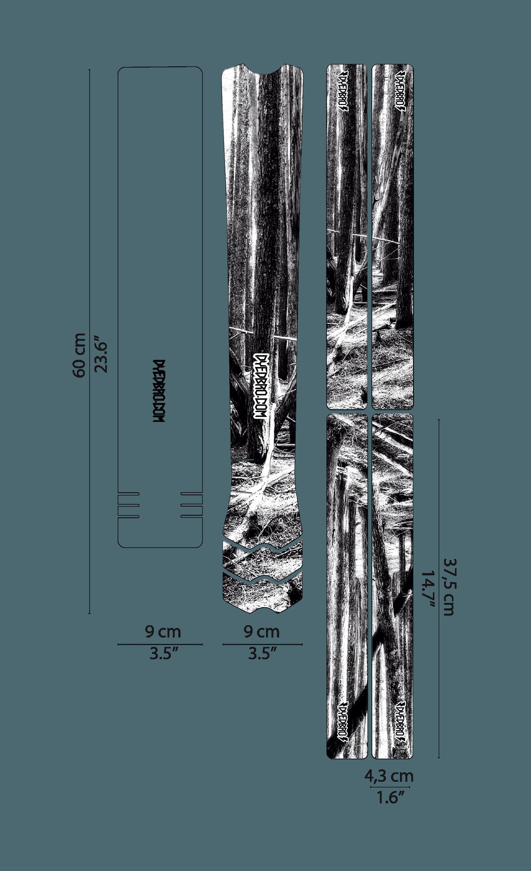 DYEDBRO A MARCOUX 01