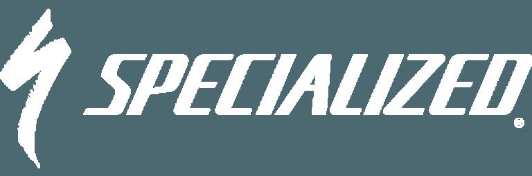 Specialized logo 01