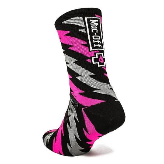 Muc off bolt mtb socks