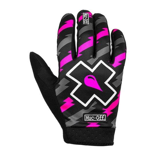 Muc off mtb gloves