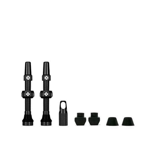 Muc off tubeless valve kit