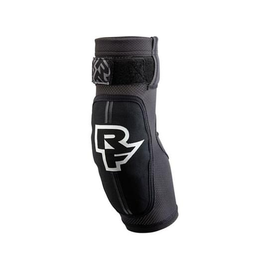 Raceface Indy Elbow Pad