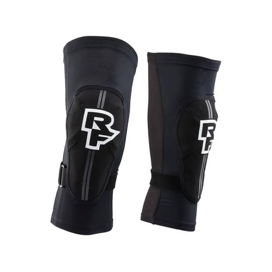 Raceface Indy Knee Pad
