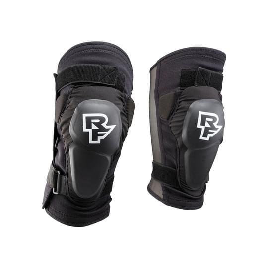 Raceface Roam Knee Pad