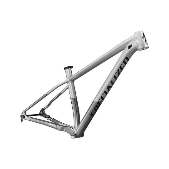 Specialized Fuse M4 Frame 2022