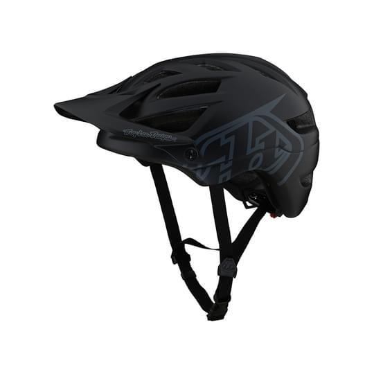 Troy lee designs a1 helmet 2021