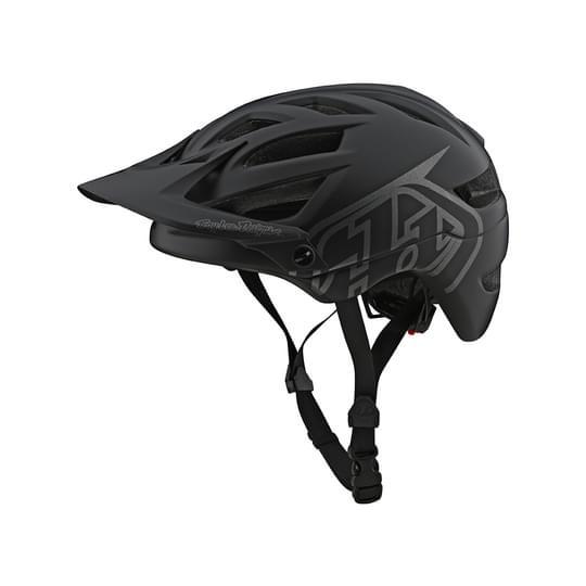 Troy lee designs a1 youth helmet 2021