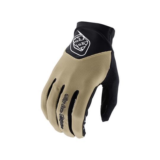 Troy lee designs ace 2 0 glove 2021