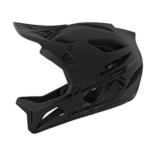 Troy lee designs stage helmet 2021