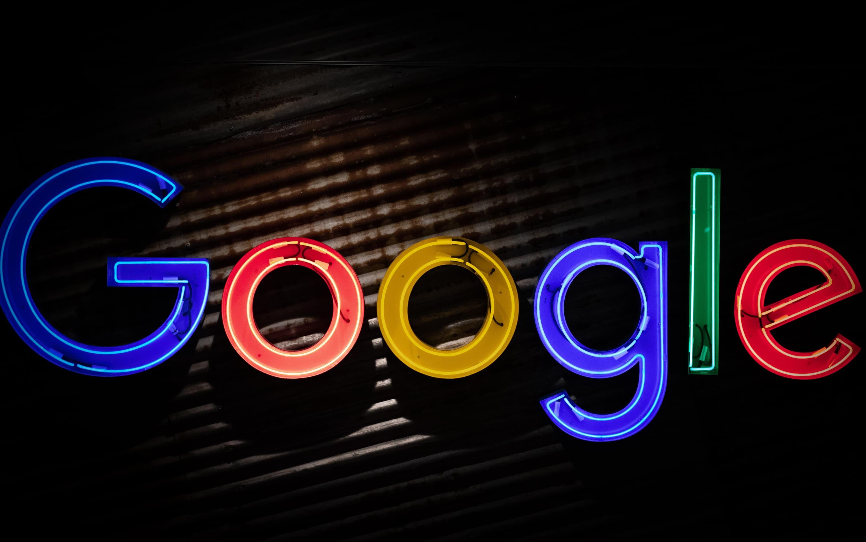 Channel Partner Spotlight: A Google Premier Partner Love Story