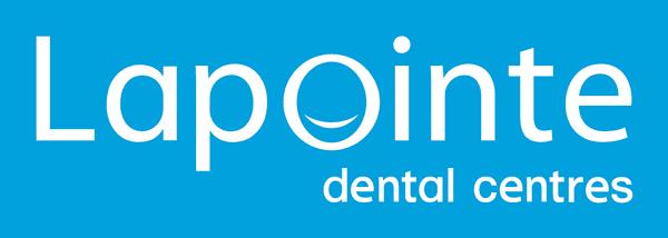 Lapointe Dental Centres