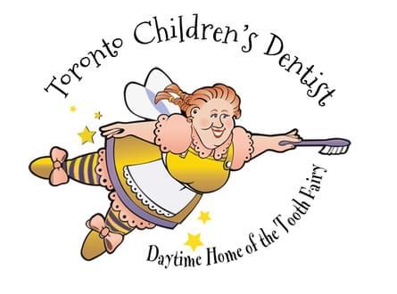 Toronto Children's Dentist