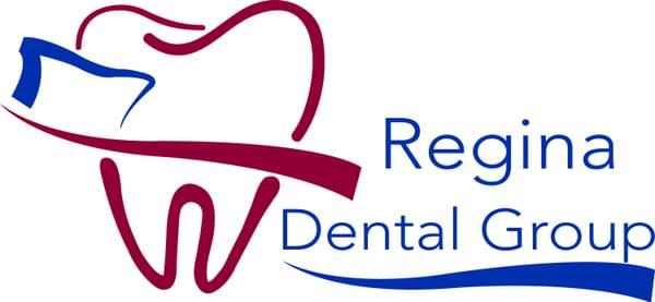 Regina Dental Group