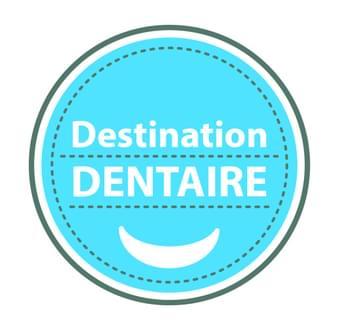 Destination Dentaire