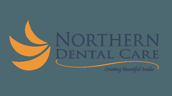 Northern Dental Care