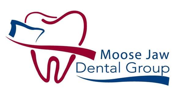 Moose Jaw Dental Group