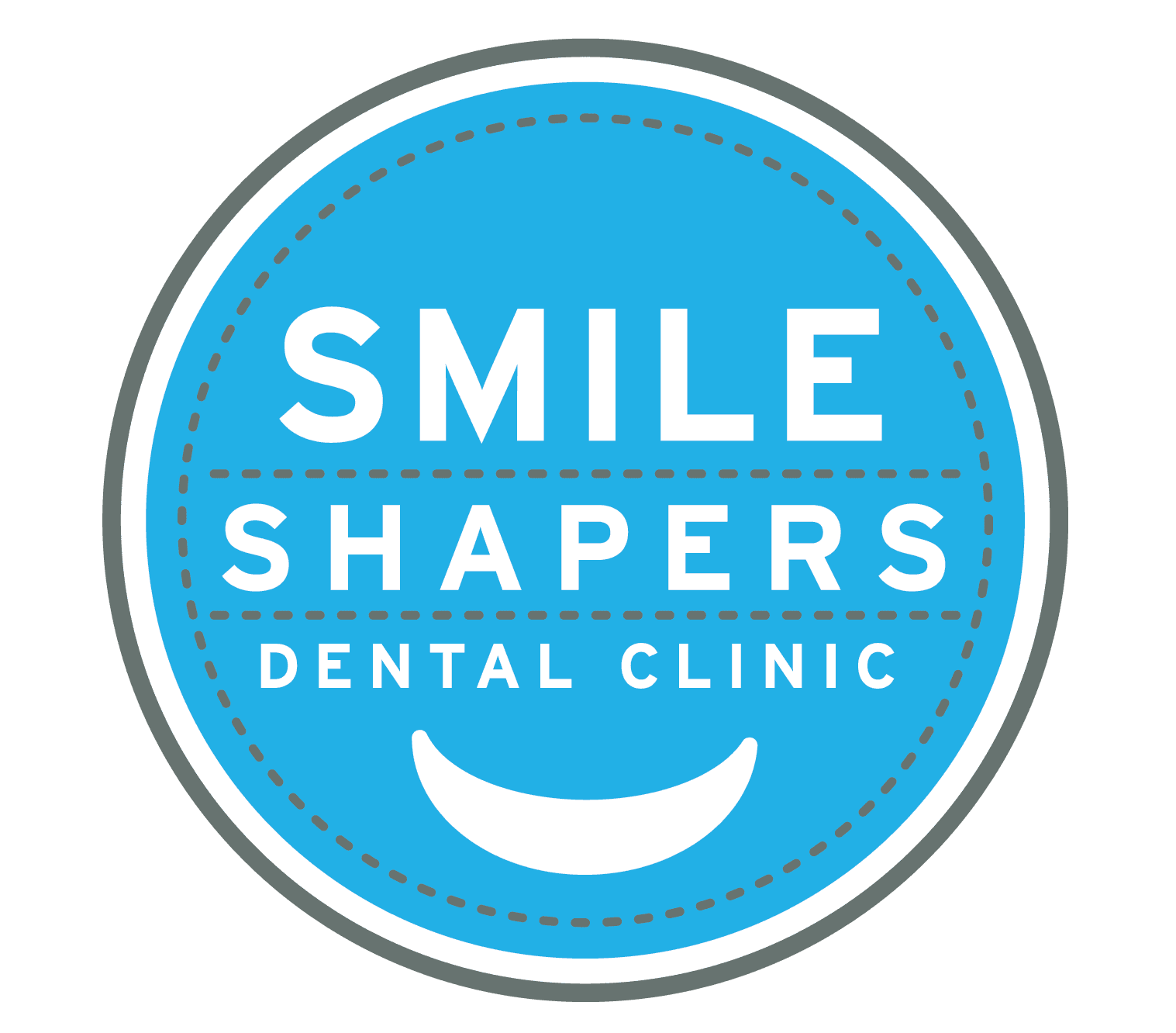 Smile Shapers Dental Clinic
