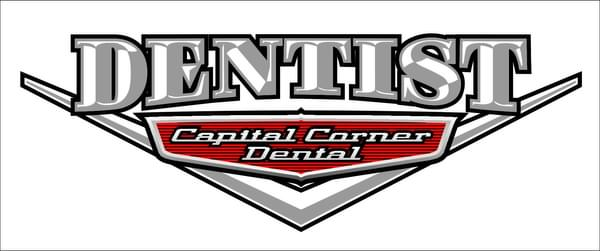 Capital Corner Dental