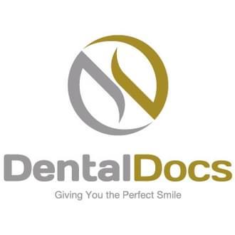 DentalDocs