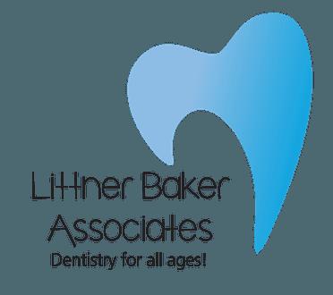 Littner Baker Associates