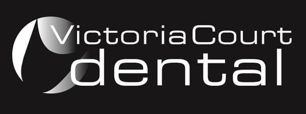 Victoria Court Dental