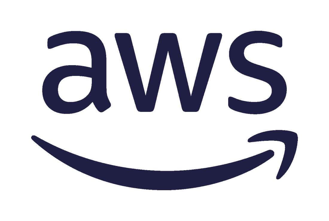 AWS logo dark blue edit3