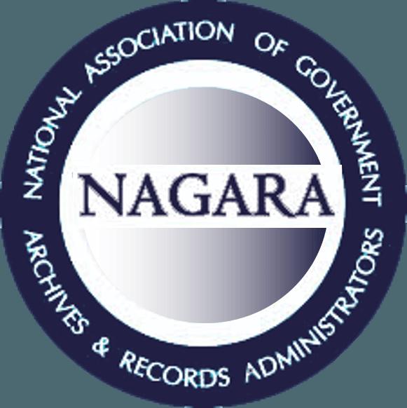 Nagara logo edit dark blue 2