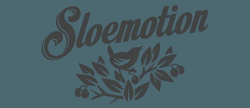 Sloemotion Logo