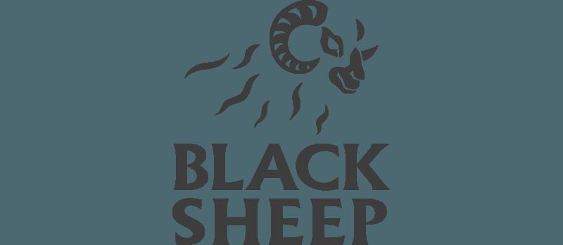 B Sheep Logo2