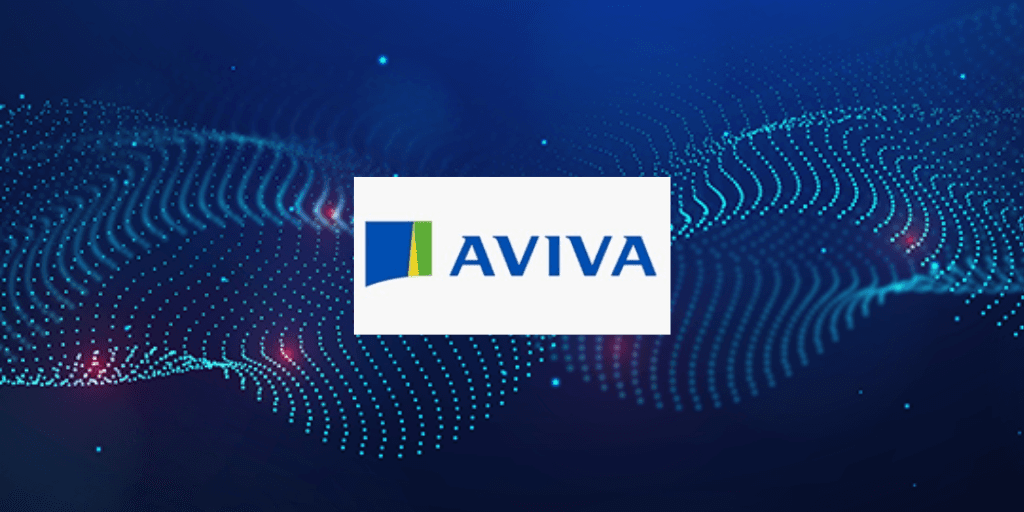 Aviva launches new small business protection service through INSTANDA