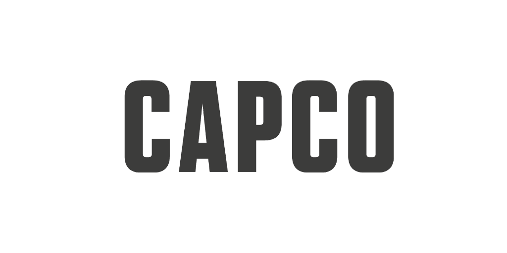 INSTANDA and Capco announce new partnership to accelerate digital transformation in the insurance industry