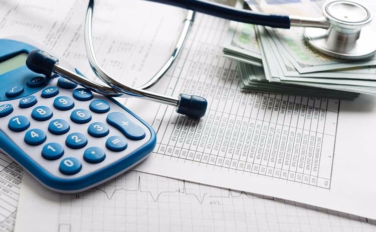 Insurers must act urgently to prevent health insurance affordability crisis
