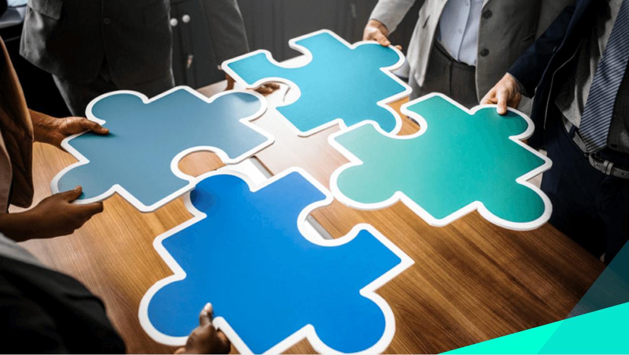 Flexible Program Design is the Key to Customer Satisfaction
