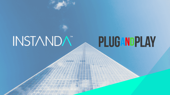 Plug and Play InsurTech continues to grow!