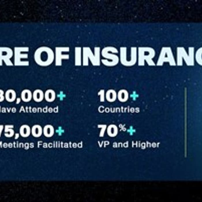 Why you should attend ITC Vegas 2021