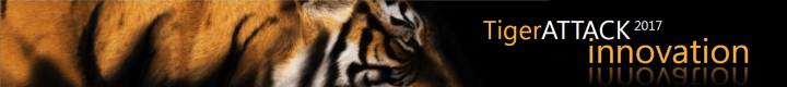 INSTANDA at TigerATTACK 2017— Driving Technology and Innovation
