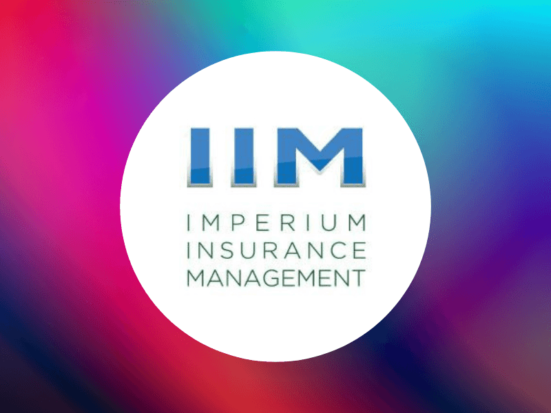 The Value of No Code with Imperium Insurance Management
