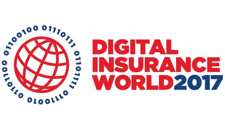 INSTANDA at Digital Insurance World 2017