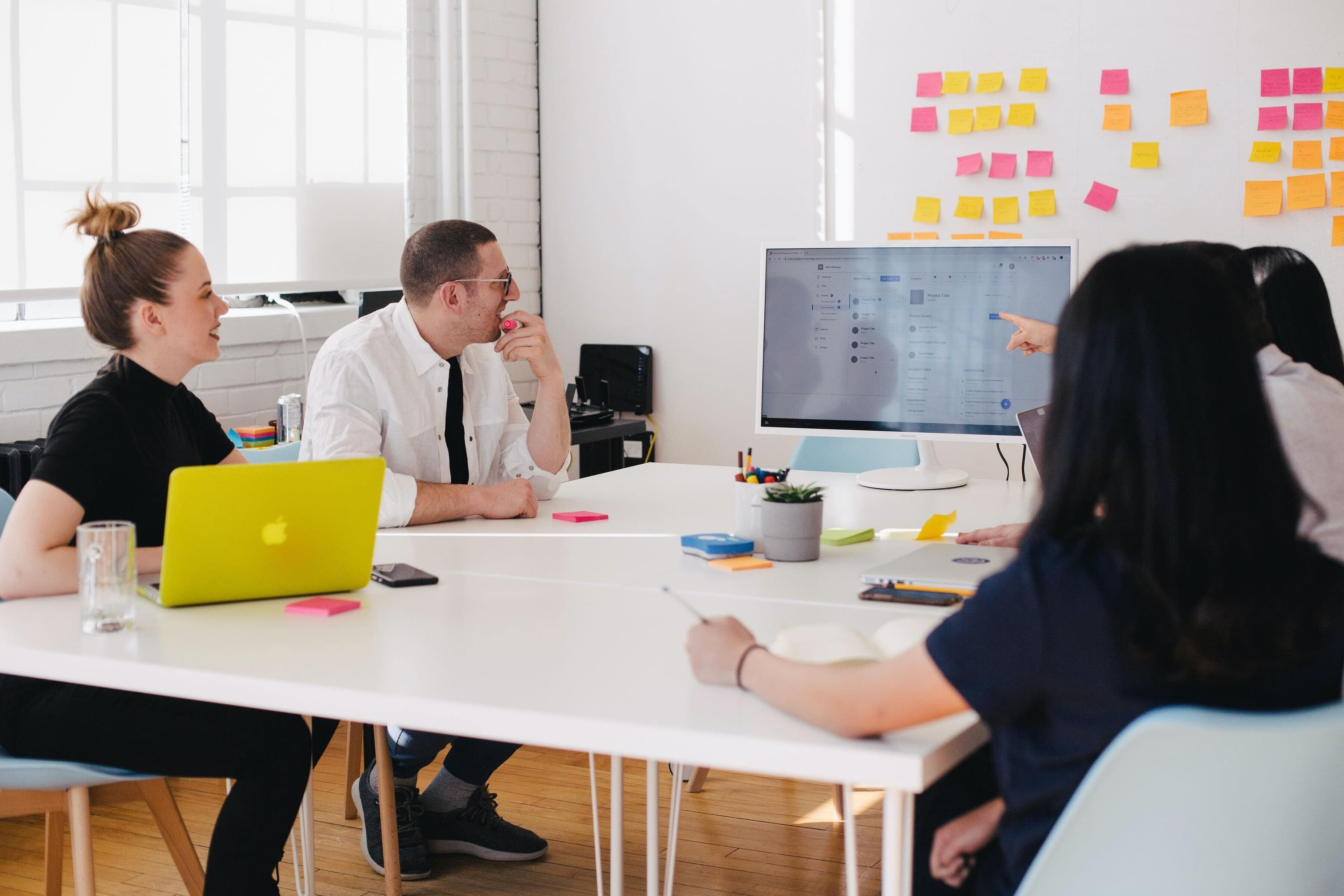 Employee Working Styles and Practices for the Future